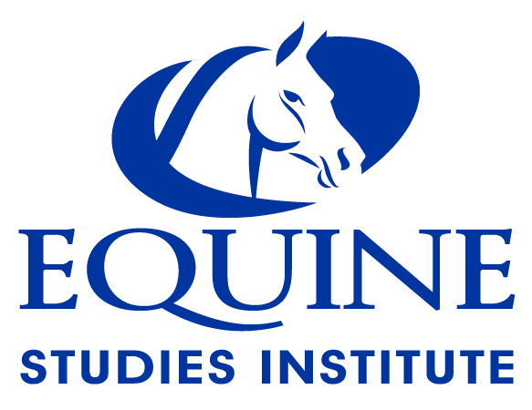 Equine Studies Institute